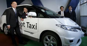 robocab-driverless-taxi-trial-to-begin-in-japan-in-2016