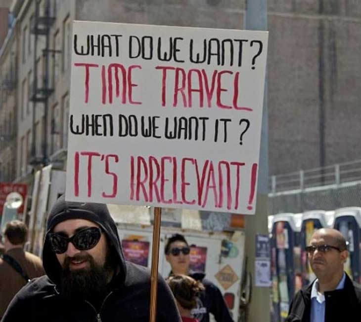 13-time-travel-protest