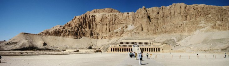 Mortuary_Temple_of_Hatshepsut