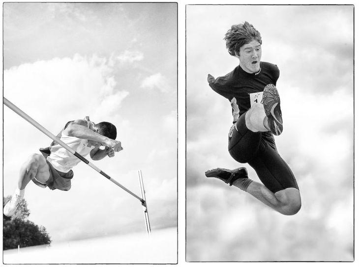 jump1.jpg.CROP.original-original