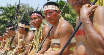 acate-matses-tribal-gathering-ceremony