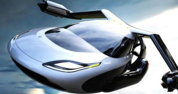 terra-flying-car_1024