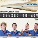 Disney's Imagination Movers Are Stopping In Cincinnati To Party With YOU!   **GIVEAWAY**