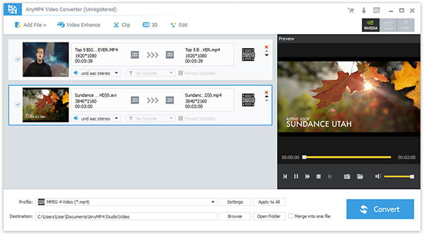http://i1.wp.com/www.4videosoft.com/images/video-converter-platinum/interface.jpg?w=640