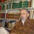ALFONSO BULLE GOYRI