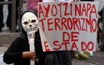 ayotzinapa-terrorismo-estado-muerte