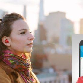 La app mexicana, inspirada en el traductor de Star Trek, permite conversar en 5 idiomas