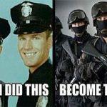 Crippled_Politics_militarization_of_the_police1