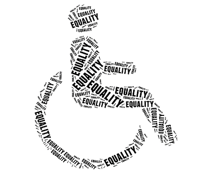 Victory for People With Disabilities in Los Angeles