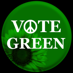 the-green-party