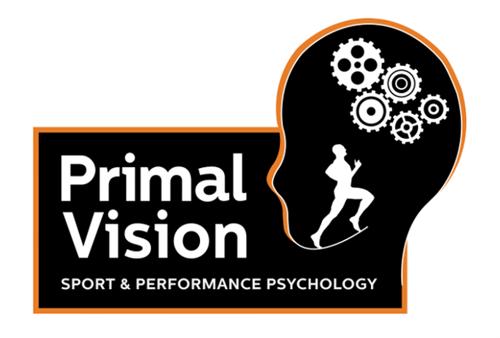 Primal Vision Sport & Performance Psychology