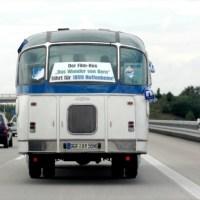 Hoffenheim: Wenn aus Hass Mitleid wird
