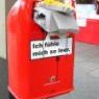 Depp des Tages: Fritz von Thurn und Taxis