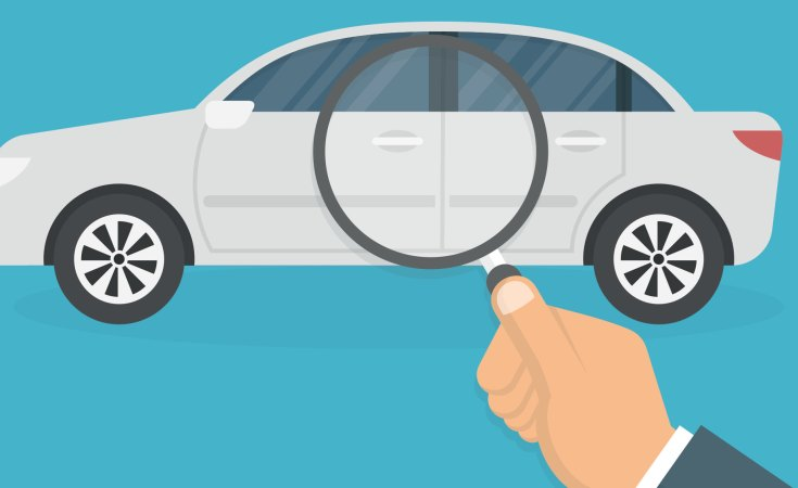 buying car cheap UK dealershiips