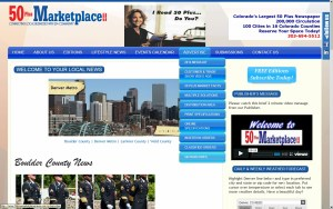 50 Plus Corp Website Homepage Graphic B 11-10-2014