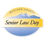 Boulder SLD Logo