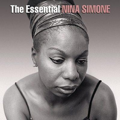 Nina Simone Classic Music Review The Essential Nina Simone