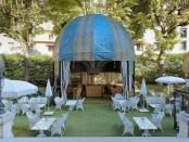 stjames+terrace[1]