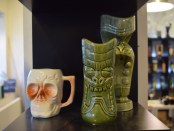 tiki mugs in paris