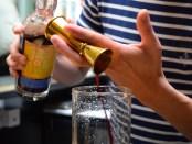 danico cocktail bar paris
