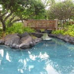 Grand-Hyatt-Kauai-pool-brid