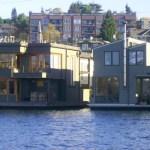 Seattle_duckboat2