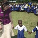 kenya-volunteer