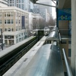 seattle-monorail