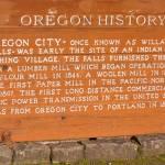 oregon-city-history