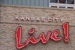 kansas-city-live