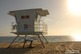 Top 10 Things to do in Carlsbad (Besides Visit Legoland!)