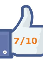 facebook_thumb-7_10