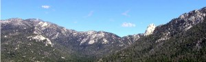 idyllwild_mountains