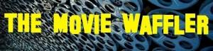 moviewaffler