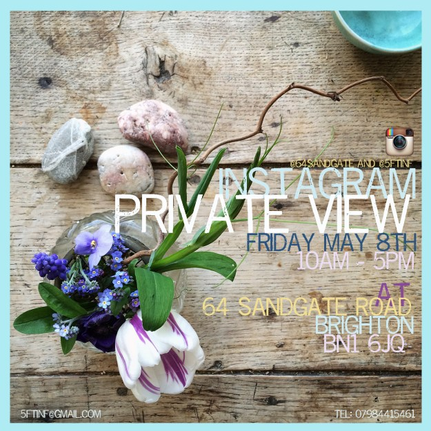 3. IG PV Invite May 2015