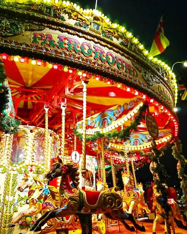 carousel-1