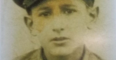 1939 Στεφόπουλος  Χρηστος