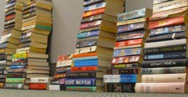 book-bazaar