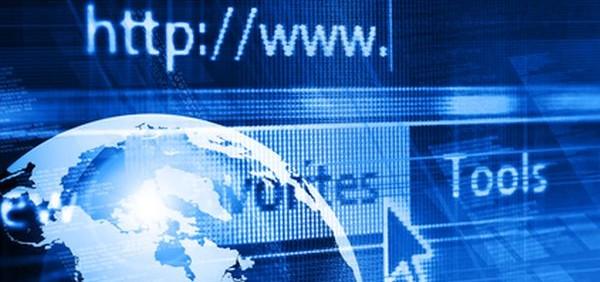 Δημιουργία ηλεκτρονικής αφίσας για το διαδίκτυο