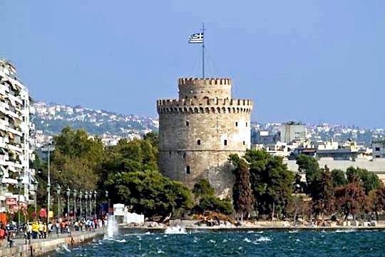Προκήρυξη διαγωνισμού εκδήλωσης ενδιαφέροντος για  εκπαιδευτική επίσκεψη στη Σχολή Καλών Τεχνών στη  Θέρμη Θεσσαλονίκης.
