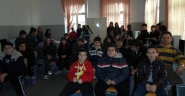 olimpos1213-03