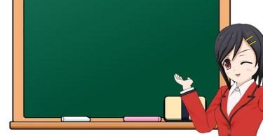 teacher0910