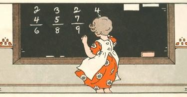teacher1415