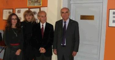tsolakis2011-02