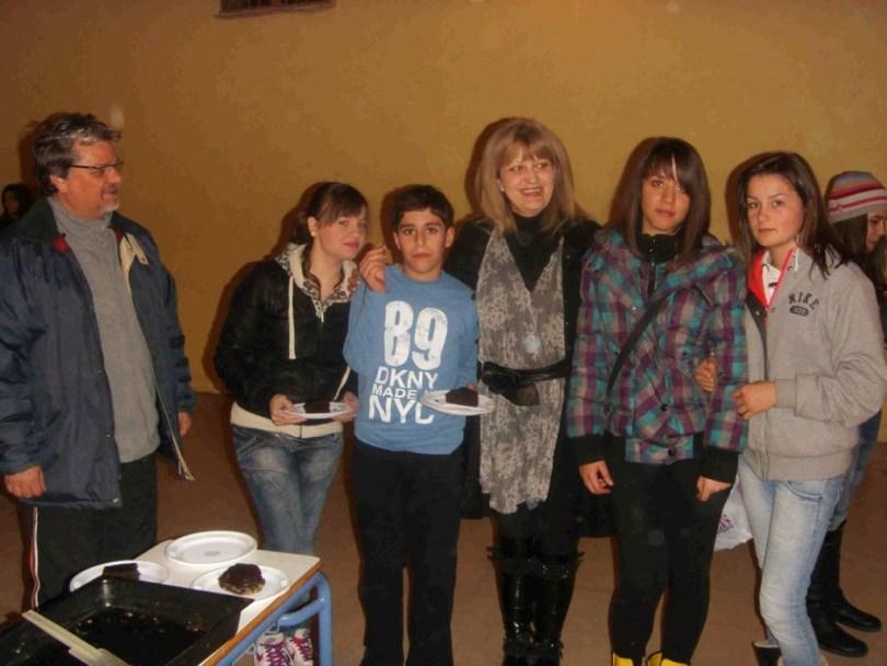 vasilopita2012-03