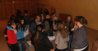 vasilopita2012-09