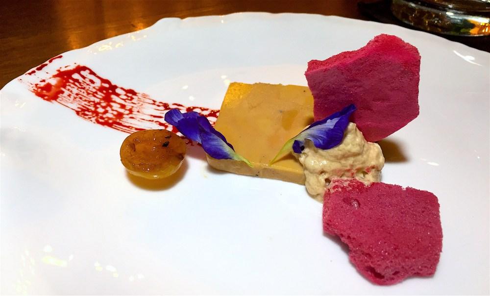 beet-root-foie-gras
