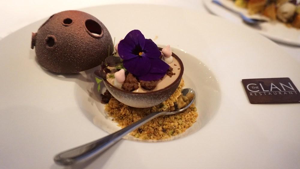 chocolate-banoffee
