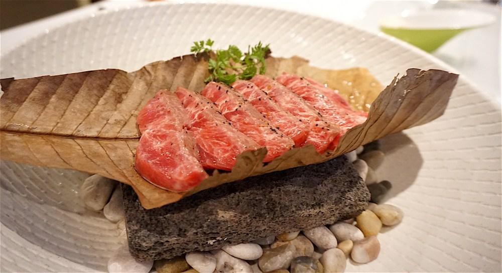 wagyu-beef-loin