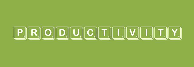 productive language learners